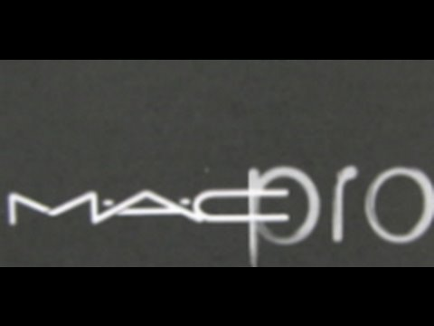 How to get a MAC Pro Card Membership Application