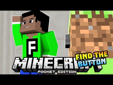 How to make a map out of paper in minecraft pocket edition -