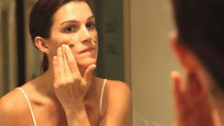 How To Get Rid Of Whiteheads Under The Skin Perfect Skin
