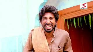 Time Pass Comedy Fandu Ka Byah | New Haryanvi Comedy 2019 | Kola Nai | Fojan | Latest Hindi Comedy