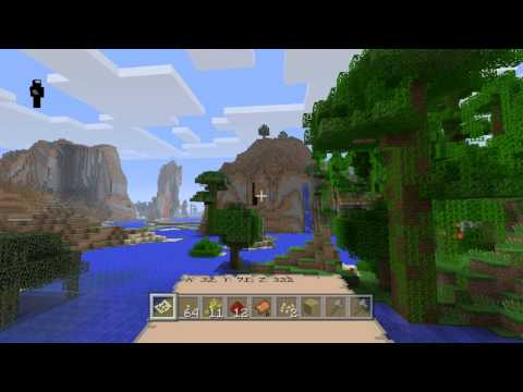 How to Get A Saddle In Minecraft Xbox One Edition
