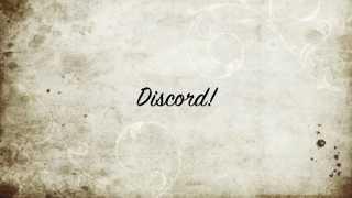 Discord The Living Tombstone Lyrics Mp3