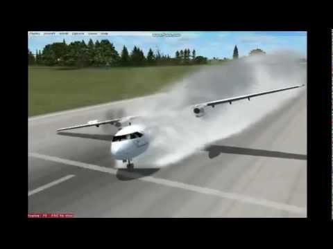 Proflight free download -  The Most Realistic Flight Simulator!