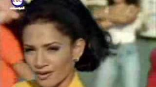 Diana Hadad SHATER