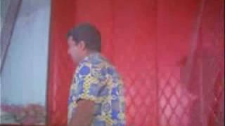 SAIRA BANO DHARMENDRA HOT SONG