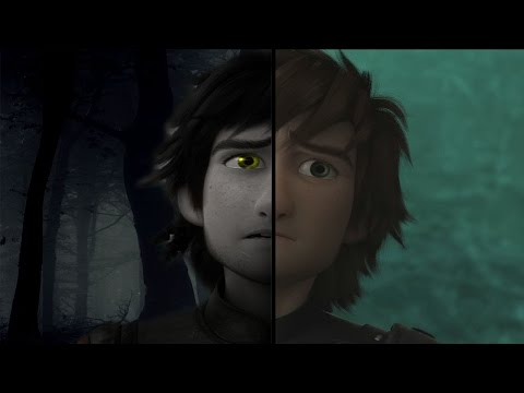 Hiccup and Pitch