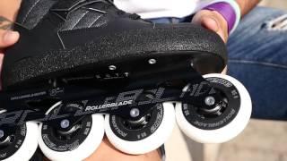 rollerblade metroblade c skates review music jinni