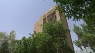 Al Jazeera Asks Sudan To Reopen Khartoum Bureau