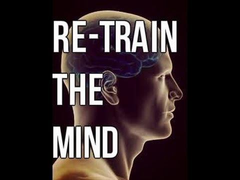 Recondition Your Mind For Success! - By Les Brown (Pure Motivation!)