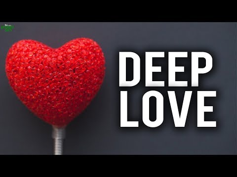 WHEN YOU FALL DEEPLY IN LOVE