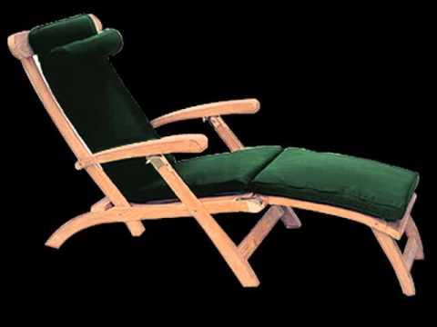 Lounge Chair Cushions |Cushions & Pillows