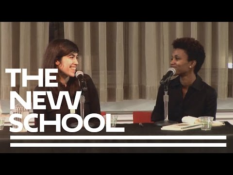 Cave Canem: Poets on Craft with Kyle Dargan, Monica Ferrell, and Kyla Marshell | The New School