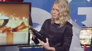 5 Unforgettable Moments Caught on Live TV! #2