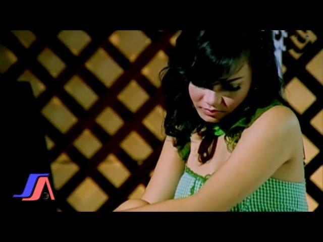 Mozza Kirana - Melanggar Hukum (Official Karaoke)