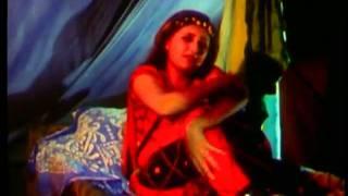 Uthela Karejva Mein Laharaiya Ho [Full Song] Balma Bada Naadan