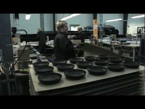 Scanpan Cookware | Williams-Sonoma