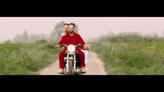 Jatt Mehanti(Full Video) ● Sheera Jasvir  ● Latest Punjabi Songs 2016 ● New Punjabi Songs 2016