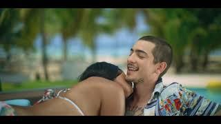 Mili - Loca (Official Video)