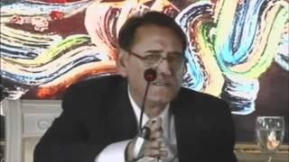 Ultimate Change In Pakistan Is Near (Prof. Ahmad Rafique Akhtar)