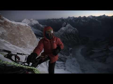 RENAN OZTURK // CINEMATOGRAPHER + DIRECTOR // REEL 2013