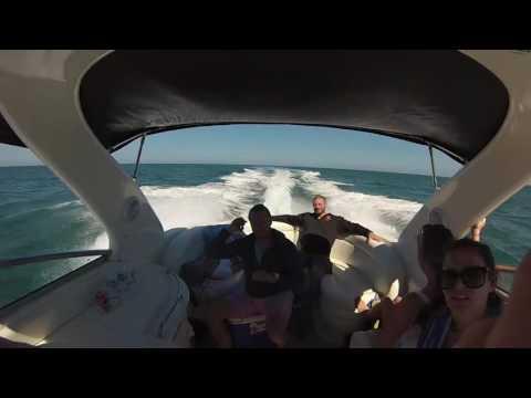 Key West Trip 2016