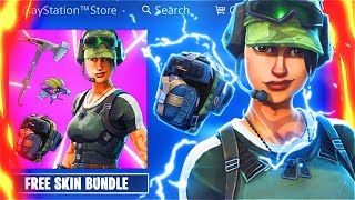 Jump Into Fortnite With Twitch Prime Pack 2 Twitch Blog