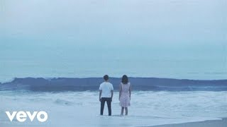Download Yuna - Unrequited Love Video