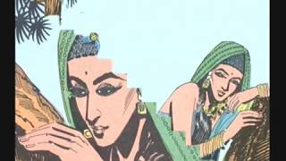 Download History of King Ashoka- Grandpa's Indian Heritage Summer Camp Vol. I Video