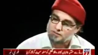 reasons why pukhtoon love pakistan and proud pakistani