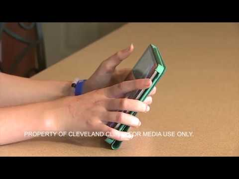 Study Shows Increase in Youth Sexting (HD)