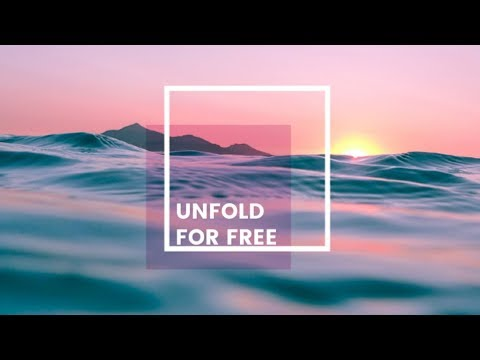 Get everything for free in Unfold app! - PakVim net HD