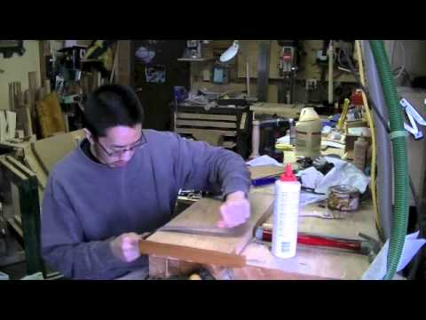 How to Make Furniture that Sells