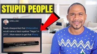 Dumbest Fails On The Internet #64 | Stupid People Of The Entire Year 2017
