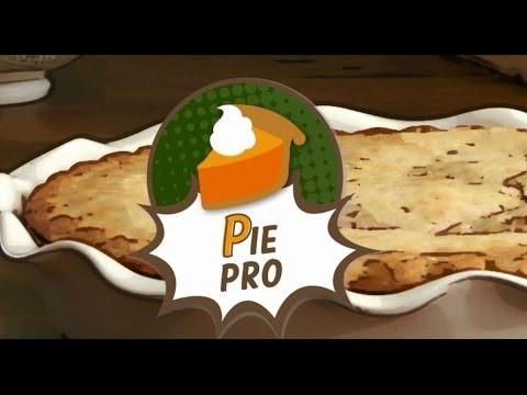 How to Fix Soggy Pie Crust | Thanksgiving Recipes | Allrecipes.com