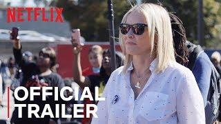 Hello, Privilege. It's Me, Chelsea | Official Trailer | Netflix