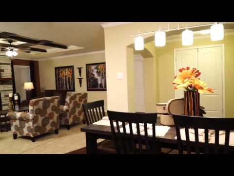 Innovation HE-3272 - Manufactured Homes by Atlantic Homes