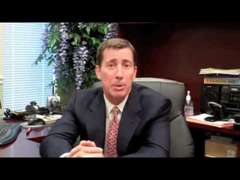 Speaking With Auto Insurances Adjusters After Your Accident