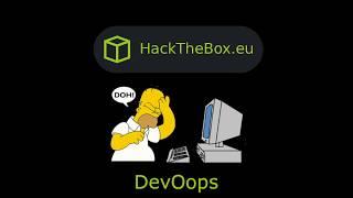HackTheBox - Bank - PakVim net HD Vdieos Portal