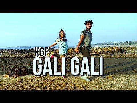 Xxx Mp4 KGF Gali Gali Video Song Neha Kakkar Mouni Roy Tanishk Bagchi Dance With Gavy T SERIES 3gp Sex