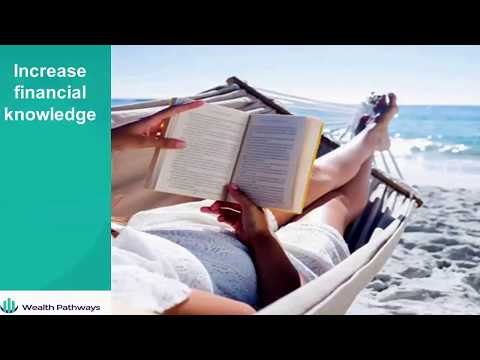 Ways To Increase Your Financial Knowledge