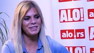 Marijana Zonjić iznela pravu istinu zbog čega je disfalifikovana: