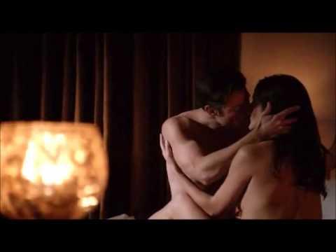 Xxx Mp4 Kiss Me 3gp Sex
