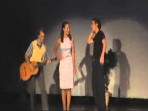 Hound Dog/Teddy Bear-All Shook Up-TITLE