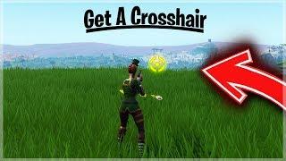 11:07) Crosshair Fortnite Video - PlayKindle org