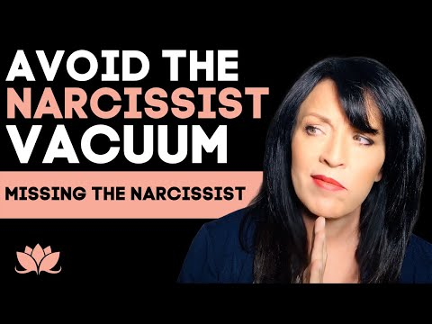 Narcissistic Breakup--Toxic Loneliness--Going through Withdrawal-Grief