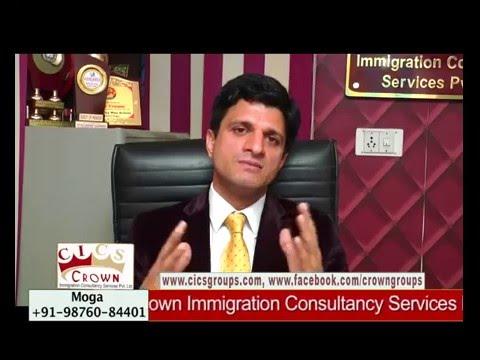 Schooling Visa, Boarding School, International School admission