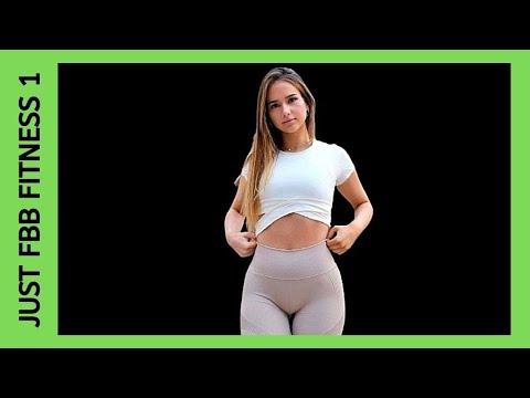 Xxx Mp4 ISABELA FERNANDEZ FEMALE FITNESS MODEL FROM ENGLAND 3gp Sex