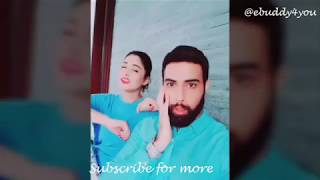 Sanam Chaudhry and Noor Hassan talk about their friendship