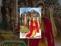 Annamayya Full Telugu Movie Akkineni Nagarjuna Ramya Krishna