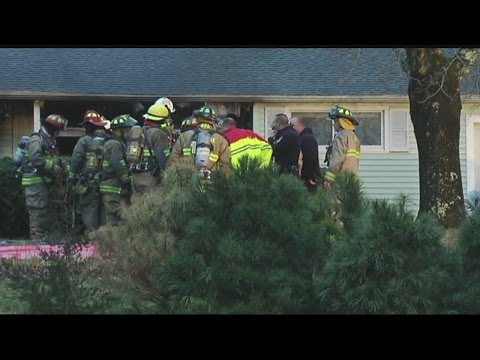 Smoking caused deadly Bondsville fire